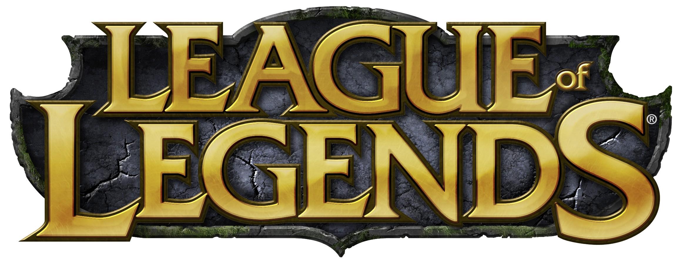 league of legends clipart .