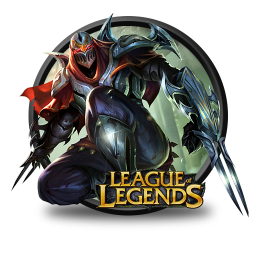 RELATED CATEGORIES. league of legends ClipartLook.com