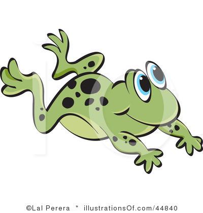 leap clipart-leap clipart-16