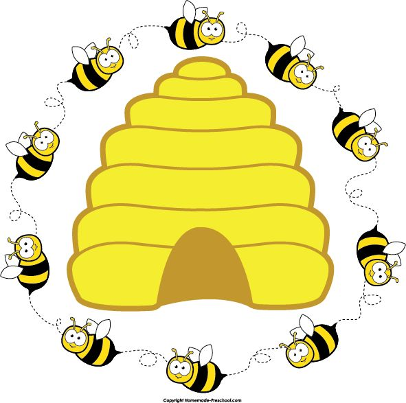 Learn and practice how to spell the word bee using this printable preschool worksheet. Description from I searched for this on. Free bee clipart ...