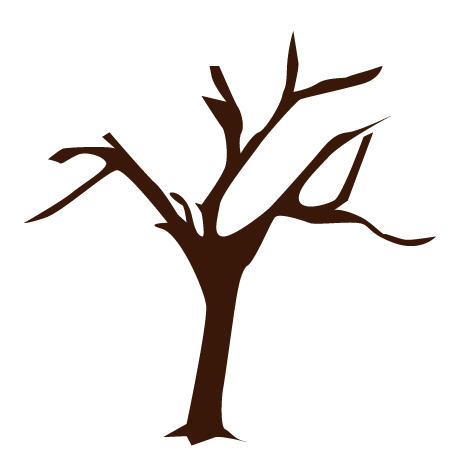 Learn How To Create A Tree .-Learn How To Create a Tree .-11