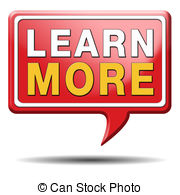 Learn more sign - learn more details and find info icon,.