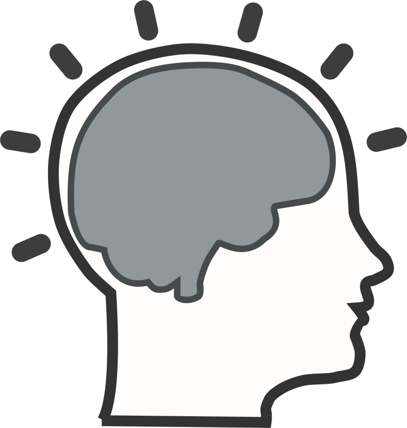 Learning Brain Clipart-Learning Brain Clipart-12
