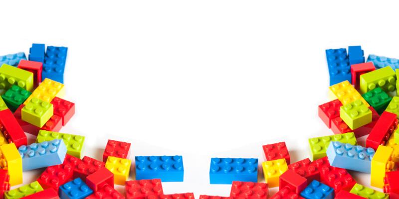 Lego Clip Art Borders-Lego Clip Art Borders-11