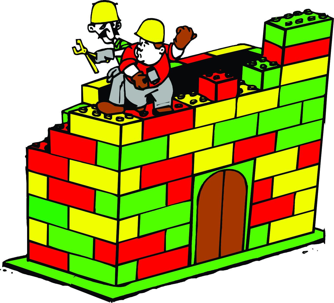 Lego clip art clipart