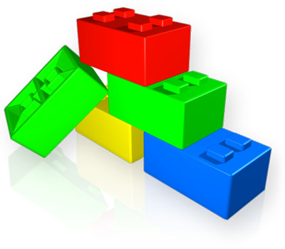 Lego clip art free clipart images 2