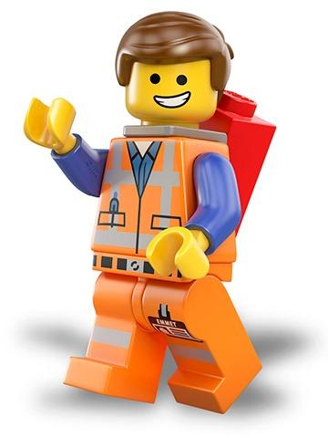 Lego clip art free
