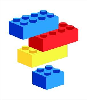 Lego Clip Art-Lego Clip Art-4