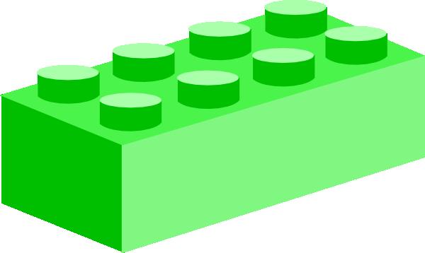 Lego Clip Art-Lego Clip Art-7