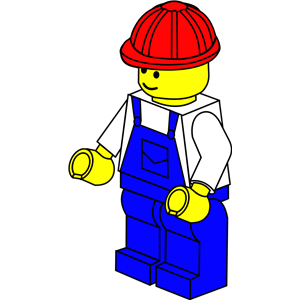 Lego Clip Art - Lego Clip Art Free
