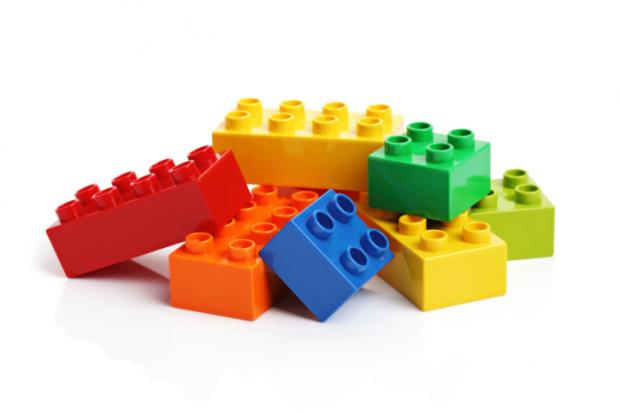 Lego clipart 2