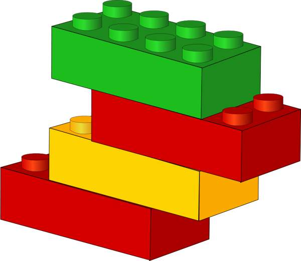 Lego Star Wars Clipart Kid-Lego star wars clipart kid-11