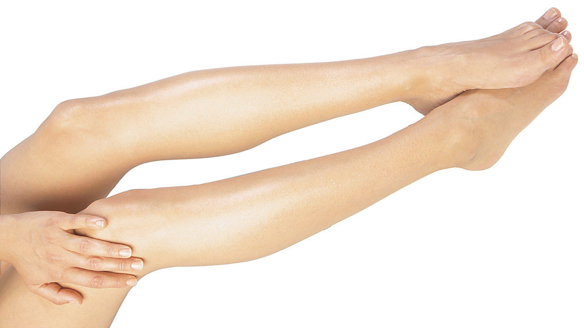 legs-clipart