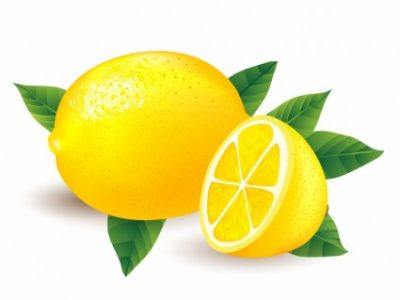 15 Lemons Clipart Kid For Fre - Lemon Clipart