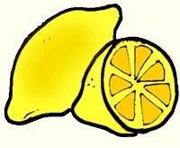 Lemon clipart clipart cliparts for you-Lemon clipart clipart cliparts for you-16