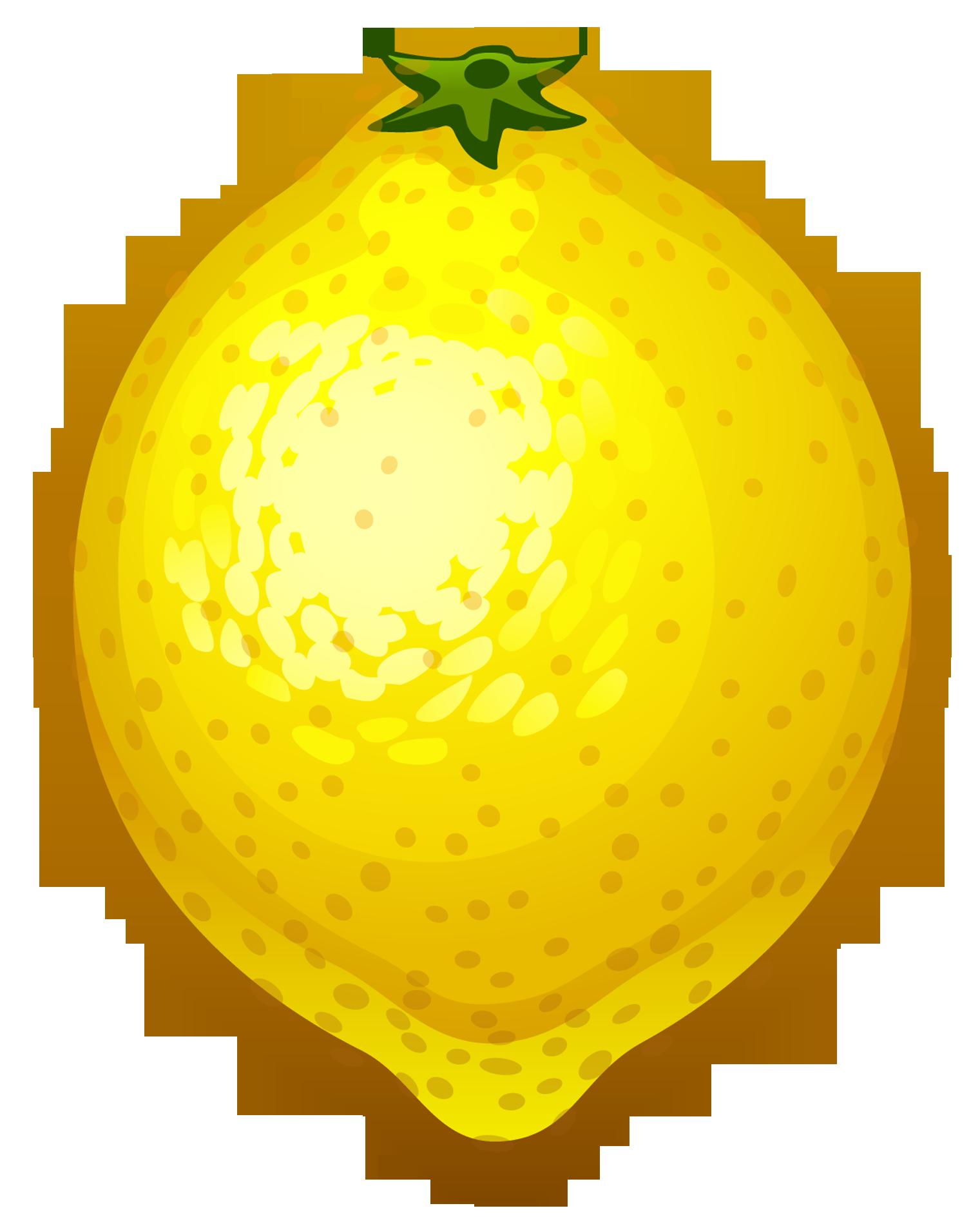 Lemon pictures clip art images 2