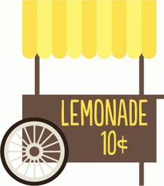 Lemonade Stands On Pinterest Lemonade Stands Pink Lemonade And Pink