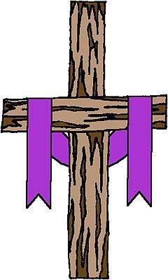 Lent Easter Clipart Cliparthut Free Clip-Lent Easter Clipart Cliparthut Free Clipart-14
