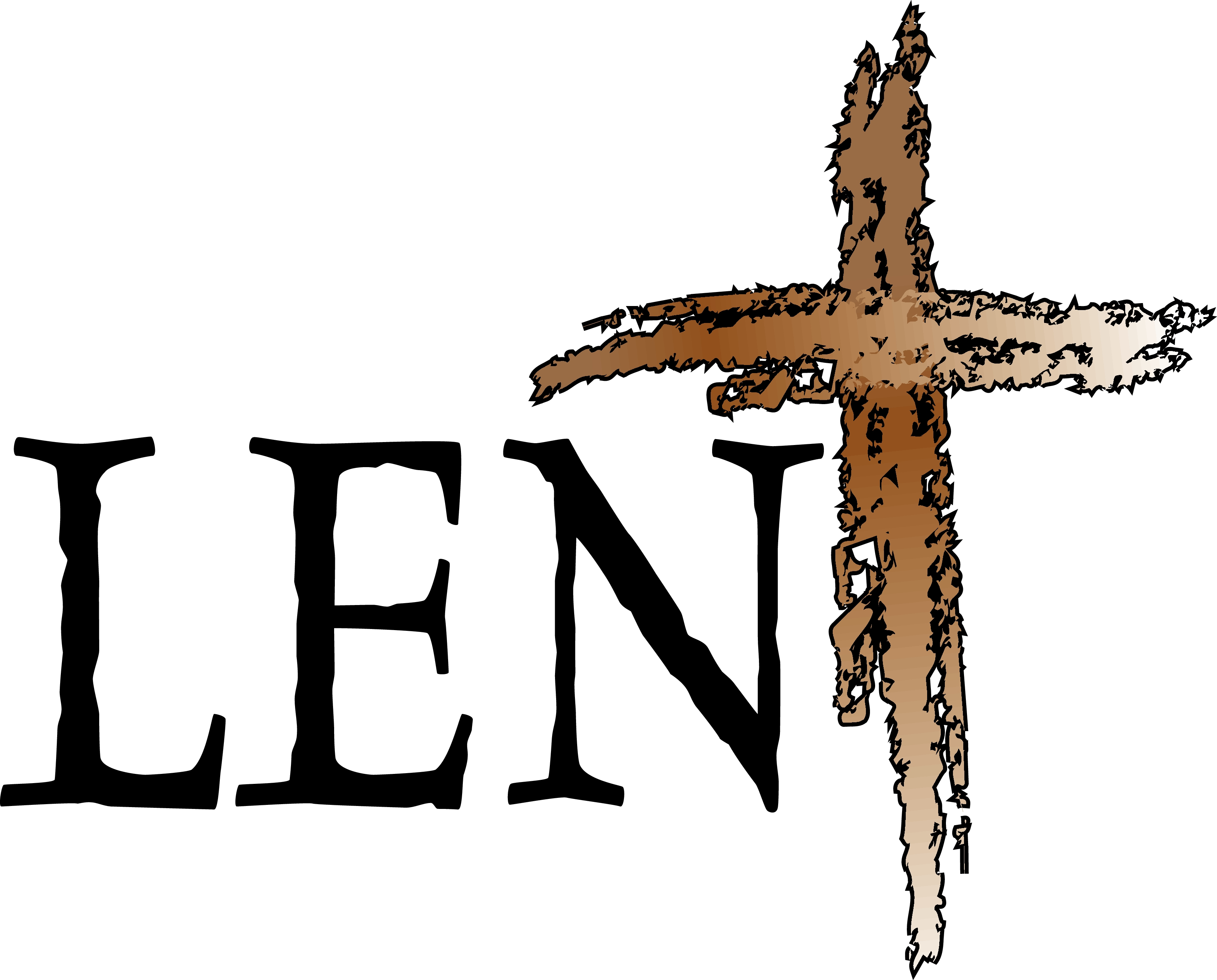 Lent Is Not A Neutral Word-Lent Is Not A Neutral Word-18