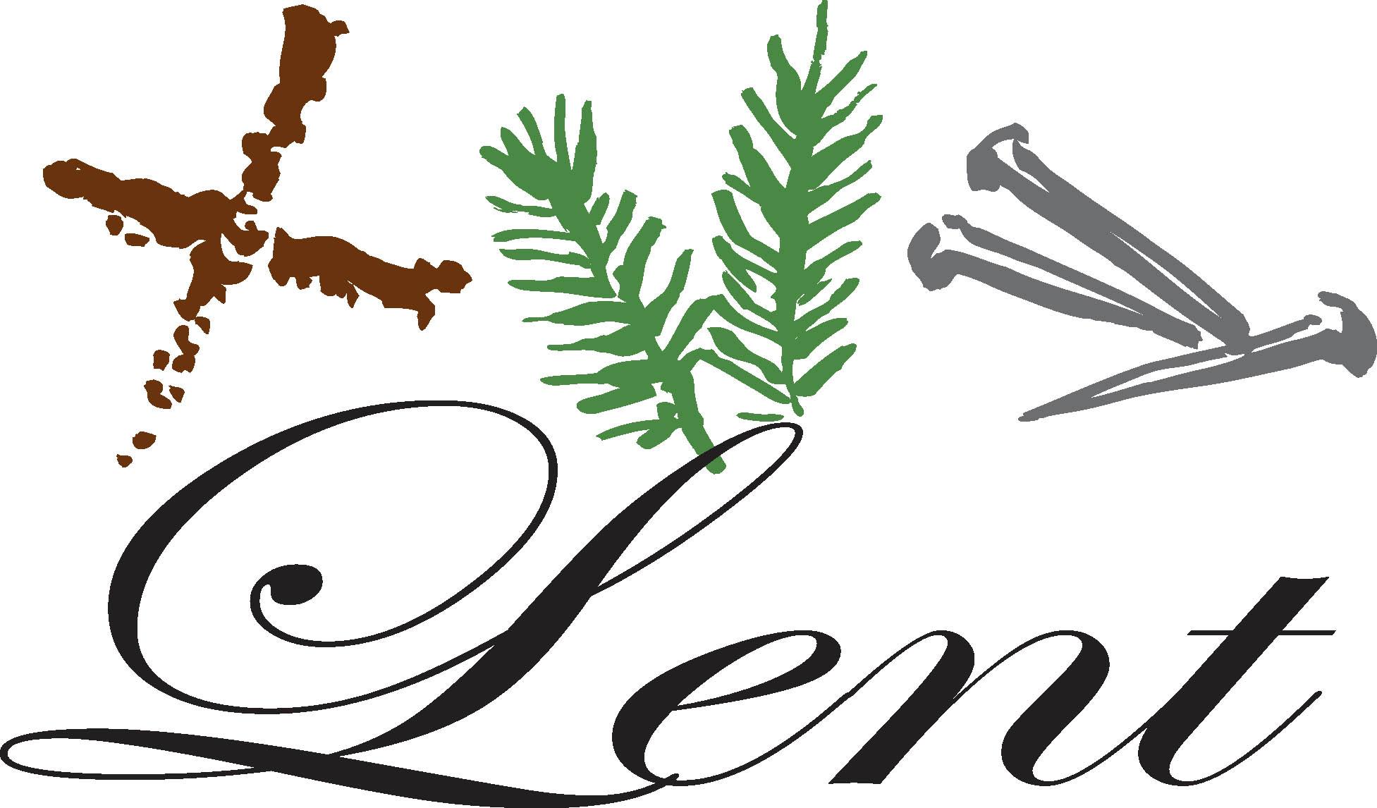 Lenten Clipart Free-Lenten Clipart Free-3