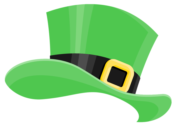 Leprechauns Hat. Gallery - Recent Update-Leprechauns Hat. Gallery - Recent updates-9