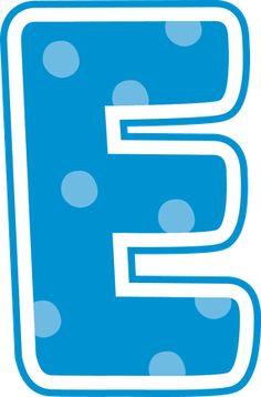 Letras, Números E Símbolos 2 - .-Letras, números e símbolos 2 - .-5