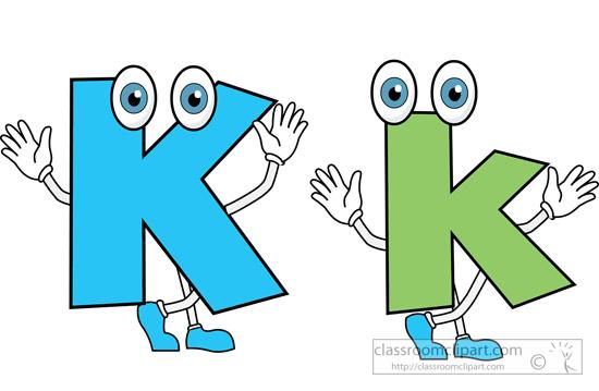 letter-alphabet-k-upper-lower- .-letter-alphabet-k-upper-lower- .-8