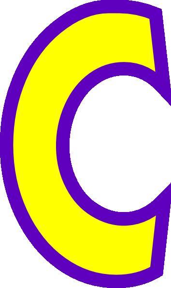 Letter C Clip Art Clipart Best-Letter C Clip Art Clipart Best-8