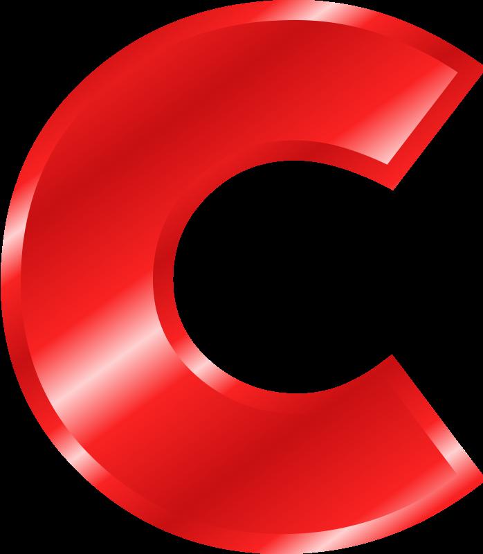 Letter C Clipart Cliparts Co-Letter C Clipart Cliparts Co-4