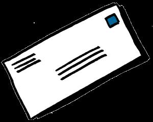 Letter clip art free clipart images