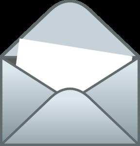Letter Clipart Alphabet Clipartfox-Letter Clipart Alphabet Clipartfox-12