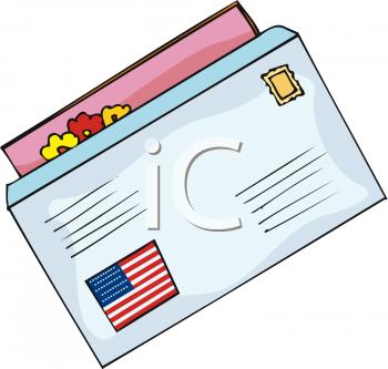 letter clipart-letter clipart-15