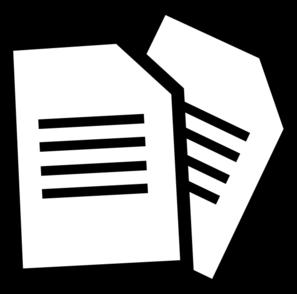 letter clipart-letter clipart-6