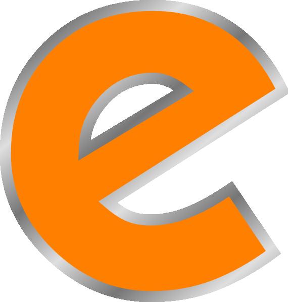 Letter E Clip Art At Clker Com Vector Cl-Letter E Clip Art At Clker Com Vector Clip Art Online Royalty Free-8