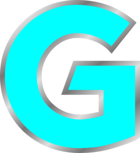 Letter G Clipart-letter g clipart-10