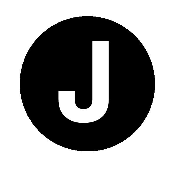 ... Letter J | Free Download Clip Art | -... Letter J | Free Download Clip Art | Free Clip Art ...-15