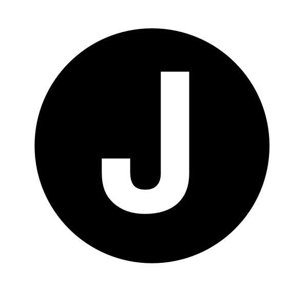 ... Letter J | Free Download Clip Art | Free Clip Art ...