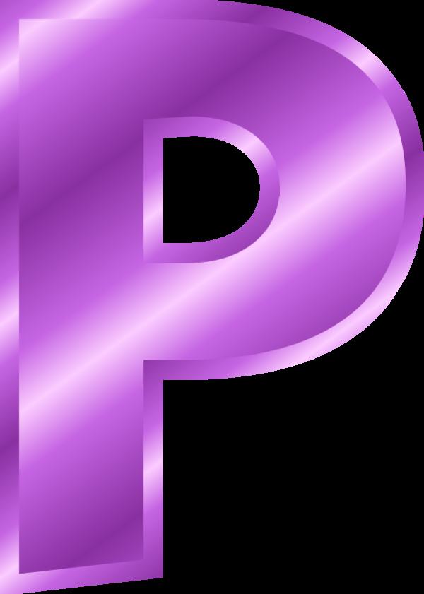 Letter P Vector Clip Art .-Letter P Vector Clip Art .-10