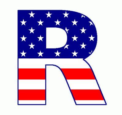 Letter R Clipart .-Letter R Clipart .-9