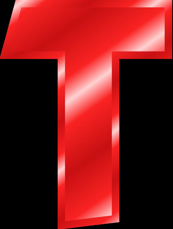 Letter T Free Clipart #1-Letter T Free Clipart #1-9