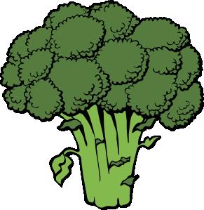 Lettuce Clipart-lettuce clipart-9