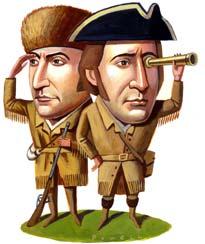 Lewis and Clark. 020815_LewisClark