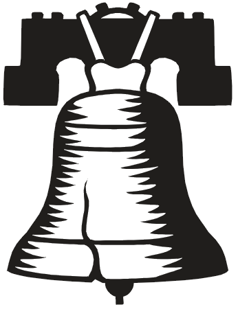 Liberty Bell Clip Art - Clipart library