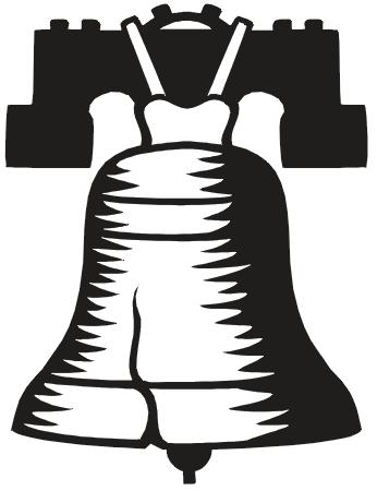 Liberty Bell Clip Art - Clipart library-Liberty Bell Clip Art - Clipart library-10