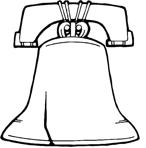 liberty-bell-coloring-page.jpg-liberty-bell-coloring-page.jpg-5