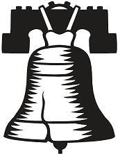 liberty bell-liberty bell-0