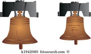 Liberty Bell-Liberty Bell-15