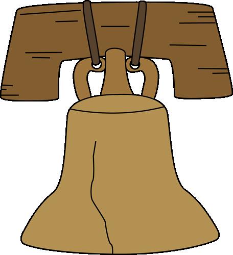 Liberty Bell-Liberty Bell-8