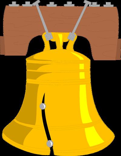 Liberty Bell Vector Clipart Best-Liberty Bell Vector Clipart Best-1