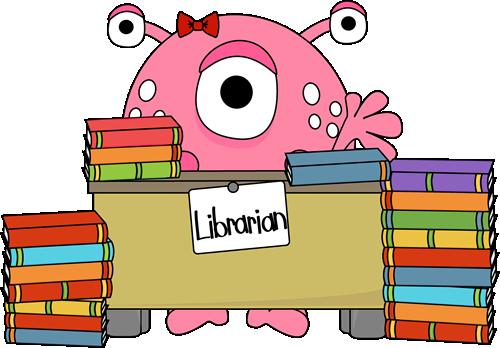Librarian Clip Art. Librarian Cliparts-Librarian Clip Art. Librarian cliparts-7